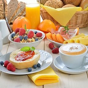 breakfast_ibiza_nog2