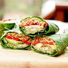 vegetarian_food_ibiza_menu