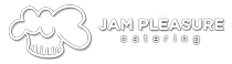 Jam Pleasure Catering, Wedding and Events in Ibiza